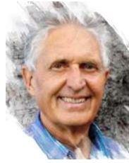 Le fil à plomb - Dr Bruce Thomson